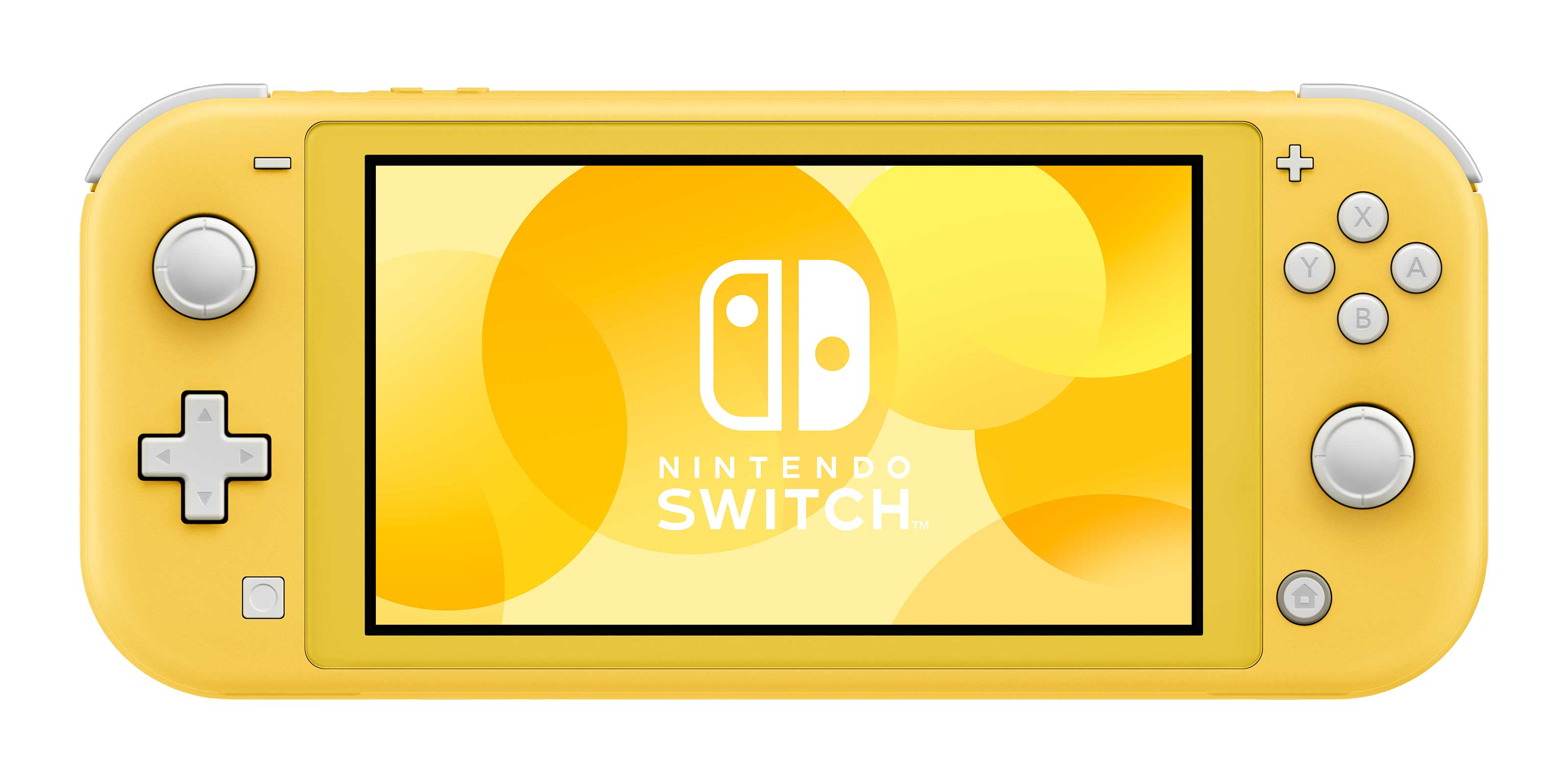 「Nintendo Switch Lite」【ゲーム機器】